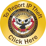 To Report IP Theft