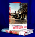 Three Mile Island Book