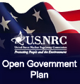 Open Government Plan PDF