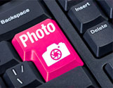 flickr-logo.jpg