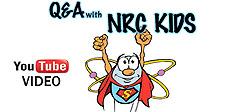 NRC: The Student Corner: Multimedia: NRC Videos